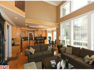 Photo 2: 15338 28A Avenue in Surrey: King George Corridor House for sale (South Surrey White Rock)  : MLS®# F1021612