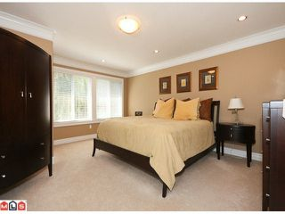 Photo 8: 15338 28A Avenue in Surrey: King George Corridor House for sale (South Surrey White Rock)  : MLS®# F1021612