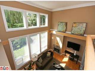 Photo 6: 15338 28A Avenue in Surrey: King George Corridor House for sale (South Surrey White Rock)  : MLS®# F1021612