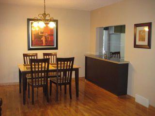 Photo 8: 311 WHYTEWOLD Road in WINNIPEG: St James Residential for sale (West Winnipeg)  : MLS®# 1017803