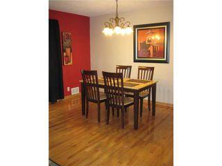 Photo 7: 311 WHYTEWOLD Road in WINNIPEG: St James Residential for sale (West Winnipeg)  : MLS®# 1017803