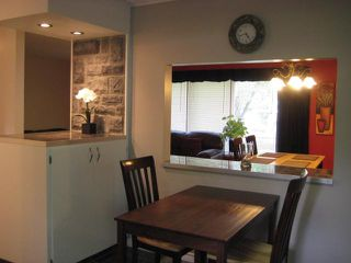 Photo 9: 311 WHYTEWOLD Road in WINNIPEG: St James Residential for sale (West Winnipeg)  : MLS®# 1017803