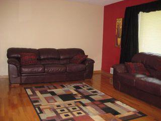 Photo 10: 311 WHYTEWOLD Road in WINNIPEG: St James Residential for sale (West Winnipeg)  : MLS®# 1017803