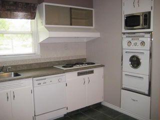 Photo 5: 311 WHYTEWOLD Road in WINNIPEG: St James Residential for sale (West Winnipeg)  : MLS®# 1017803