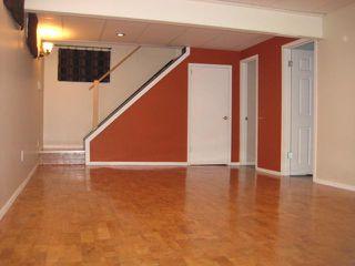 Photo 16: 311 WHYTEWOLD Road in WINNIPEG: St James Residential for sale (West Winnipeg)  : MLS®# 1017803