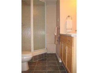 Photo 13: 311 WHYTEWOLD Road in WINNIPEG: St James Residential for sale (West Winnipeg)  : MLS®# 1017803