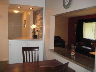Photo 6: 311 WHYTEWOLD Road in WINNIPEG: St James Residential for sale (West Winnipeg)  : MLS®# 1017803