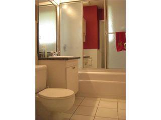 Photo 12: 311 WHYTEWOLD Road in WINNIPEG: St James Residential for sale (West Winnipeg)  : MLS®# 1017803