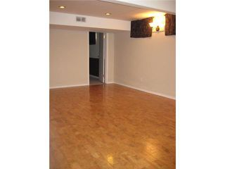 Photo 17: 311 WHYTEWOLD Road in WINNIPEG: St James Residential for sale (West Winnipeg)  : MLS®# 1017803
