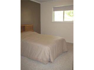 Photo 15: 311 WHYTEWOLD Road in WINNIPEG: St James Residential for sale (West Winnipeg)  : MLS®# 1017803