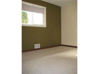 Photo 14: 311 WHYTEWOLD Road in WINNIPEG: St James Residential for sale (West Winnipeg)  : MLS®# 1017803
