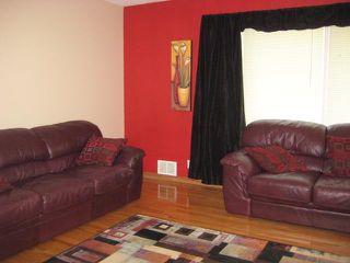 Photo 11: 311 WHYTEWOLD Road in WINNIPEG: St James Residential for sale (West Winnipeg)  : MLS®# 1017803