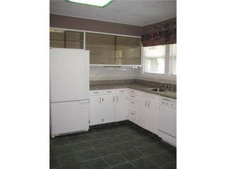 Photo 4: 311 WHYTEWOLD Road in WINNIPEG: St James Residential for sale (West Winnipeg)  : MLS®# 1017803