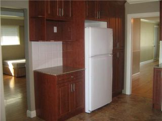 Photo 5: 7922 EDMONDS Street in Burnaby: East Burnaby House 1/2 Duplex for sale (Burnaby East)  : MLS®# V849659