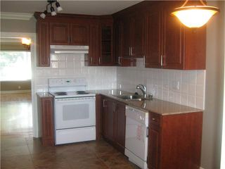 Photo 4: 7922 EDMONDS Street in Burnaby: East Burnaby House 1/2 Duplex for sale (Burnaby East)  : MLS®# V849659