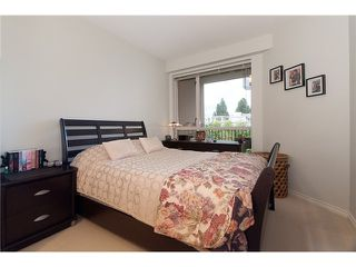 "Photo 6: 362 2175 SALAL Drive in Vancouver: Kitsilano Condo for sale in ""SAVONA"" (Vancouver West)  : MLS®# V853125"