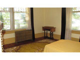 "Photo 9: 925 5TH Street in New Westminster: GlenBrooke North House for sale in ""GLENBROOKE"" : MLS®# V854316"