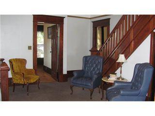 "Photo 8: 925 5TH Street in New Westminster: GlenBrooke North House for sale in ""GLENBROOKE"" : MLS®# V854316"