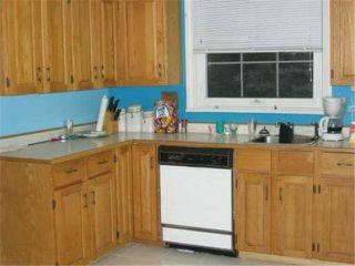 Photo 6: 134 TRAILL Avenue in WINNIPEG: St James Residential for sale (West Winnipeg)  : MLS®# 2618375