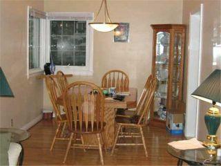 Photo 4: 134 TRAILL Avenue in WINNIPEG: St James Residential for sale (West Winnipeg)  : MLS®# 2618375