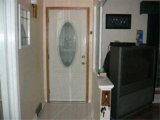 Photo 5: 134 TRAILL Avenue in WINNIPEG: St James Residential for sale (West Winnipeg)  : MLS®# 2618375