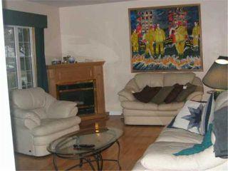 Photo 3: 134 TRAILL Avenue in WINNIPEG: St James Residential for sale (West Winnipeg)  : MLS®# 2618375