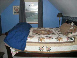 Photo 7: 134 TRAILL Avenue in WINNIPEG: St James Residential for sale (West Winnipeg)  : MLS®# 2618375