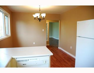Photo 3: 1160 DAHL Street in Prince_George: Spruceland House for sale (PG City West (Zone 71))  : MLS®# N186997
