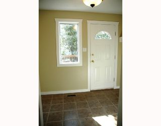 Photo 9: 1160 DAHL Street in Prince_George: Spruceland House for sale (PG City West (Zone 71))  : MLS®# N186997