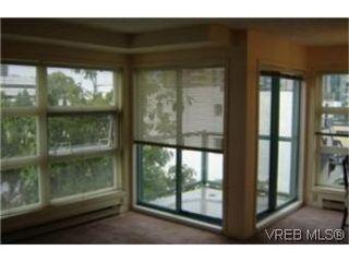 Photo 3:  in VICTORIA: Vi Central Park Condo for sale (Victoria)  : MLS®# 480542