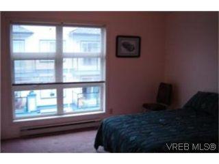Photo 8:  in VICTORIA: Vi Central Park Condo for sale (Victoria)  : MLS®# 480542