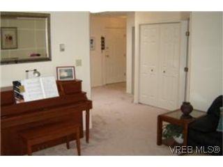 Photo 4:  in VICTORIA: Vi Central Park Condo for sale (Victoria)  : MLS®# 480542