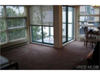Photo 2:  in VICTORIA: Vi Central Park Condo for sale (Victoria)  : MLS®# 480542