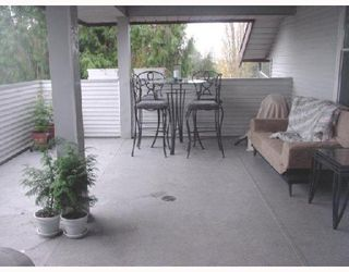 "Main Photo: 405 20561 113TH Avenue in Maple_Ridge: Southwest Maple Ridge Condo for sale in ""WARESLEY PLACE"" (Maple Ridge)  : MLS®# V744426"