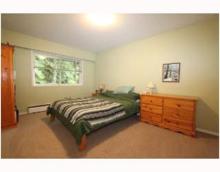 Photo 5: 89 1052 PREMIER Street in North_Vancouver: Seymour Townhouse for sale (North Vancouver)  : MLS®# V759684