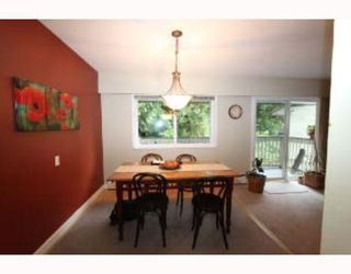 Photo 4: 89 1052 PREMIER Street in North_Vancouver: Seymour Townhouse for sale (North Vancouver)  : MLS®# V759684
