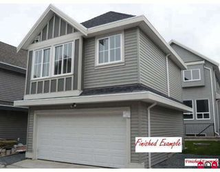 "Photo 9: 6712 191A Street in Surrey: Clayton House for sale in ""CLAYTON VILLAGE"" (Cloverdale)  : MLS®# F2907646"