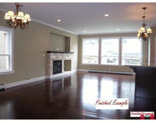 "Photo 3: 6712 191A Street in Surrey: Clayton House for sale in ""CLAYTON VILLAGE"" (Cloverdale)  : MLS®# F2907646"