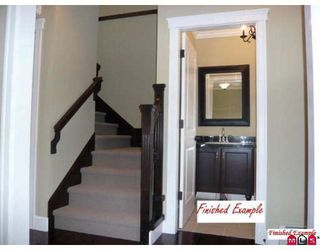"Photo 4: 6712 191A Street in Surrey: Clayton House for sale in ""CLAYTON VILLAGE"" (Cloverdale)  : MLS®# F2907646"