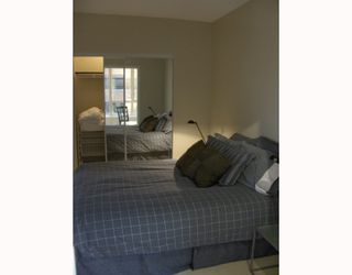 "Photo 3: 304 1177 HORNBY Street in Vancouver: Downtown VW Condo for sale in ""London Place"" (Vancouver West)  : MLS®# V762388"