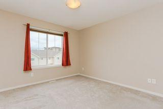 Photo 14: 161 603 WATT Boulevard in Edmonton: Zone 53 Townhouse for sale : MLS®# E4166064