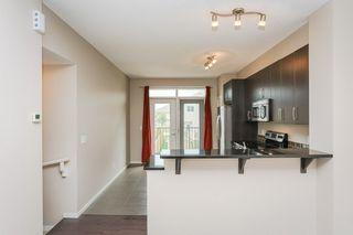 Photo 2: 161 603 WATT Boulevard in Edmonton: Zone 53 Townhouse for sale : MLS®# E4166064