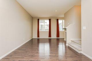 Photo 7: 161 603 WATT Boulevard in Edmonton: Zone 53 Townhouse for sale : MLS®# E4166064