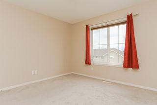 Photo 15: 161 603 WATT Boulevard in Edmonton: Zone 53 Townhouse for sale : MLS®# E4166064