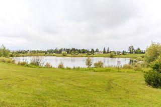 Photo 30: 161 603 WATT Boulevard in Edmonton: Zone 53 Townhouse for sale : MLS®# E4166064