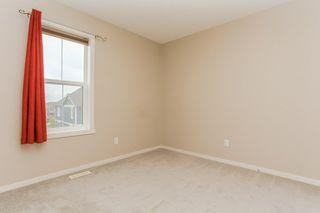 Photo 21: 161 603 WATT Boulevard in Edmonton: Zone 53 Townhouse for sale : MLS®# E4166064