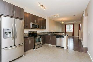 Photo 5: 161 603 WATT Boulevard in Edmonton: Zone 53 Townhouse for sale : MLS®# E4166064