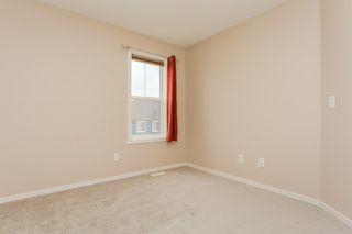 Photo 20: 161 603 WATT Boulevard in Edmonton: Zone 53 Townhouse for sale : MLS®# E4166064