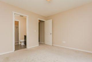 Photo 16: 161 603 WATT Boulevard in Edmonton: Zone 53 Townhouse for sale : MLS®# E4166064