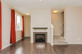 Photo 9: 161 603 WATT Boulevard in Edmonton: Zone 53 Townhouse for sale : MLS®# E4166064